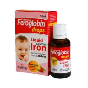 Vitabiotics-Feroglobin-Drops-30 (1)