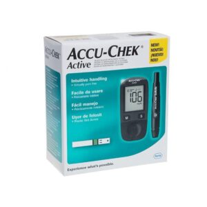 accu-chek-active-box