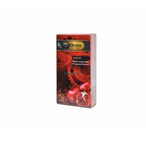 کاندوم مدل Magic کلایمکس