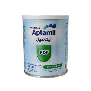 شیرخشک آپتامیل پی دی اف